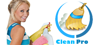Cleaners Esher
